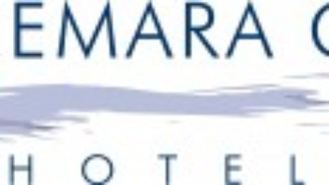 Sales and Marketing Manager – Connemara Coast Hotel, Galway
