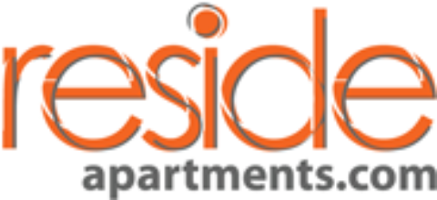 Corporate Sales Manager, Reside International, London