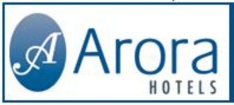 Sales Executive Position – Arora Hotels, Heathrow Airport