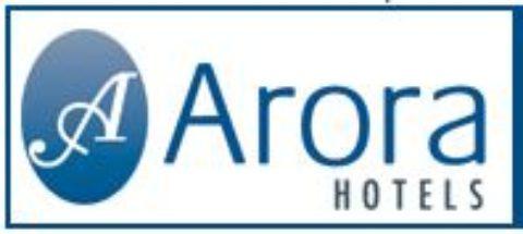 Sales Executive Position – Arora Hotels, Heathrow Airport