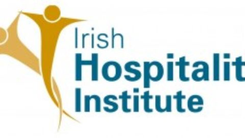 Irish Hospitality Institute Founders' Banquet and Hospitality  Management Awards 2012
