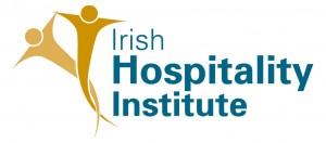 Irish Hospitality Institute Founders' Banquet and Hospitality  Management Awards 2012