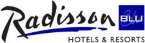 Sales & Marketing Executive, Radisson Blu Cork