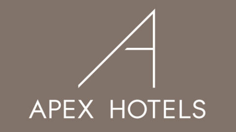 Director of Sales, Apex Hotels, London
