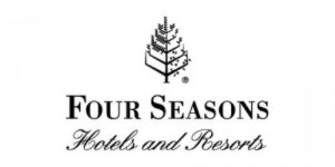 Restaurant General Manager, Four Seasons Hotel, Dublin