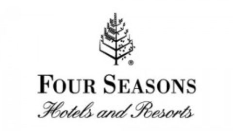 Operations Skills Manager, Four Seasons Hotel, Dublin