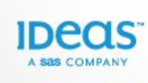 IDeaS Client Relationship Manager –  IDeaS Revenue Solutions – a SAS Company