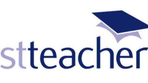 Educational Consultant, justteachers, UK