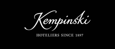 Human Resources and Training Manager, The Stafford London by Kempinski