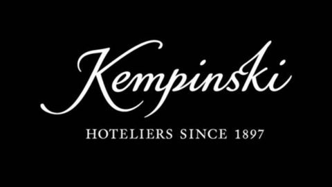 Revenue Manager, The Stafford London by Kempinski