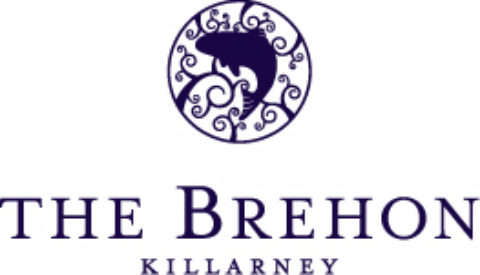 Assistant Restaurant Manager, The Brehon Hotel, Killarney