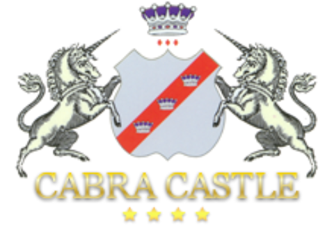 Restaurant Manager, 4* Cabra Castle, Co. Cavan