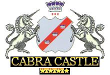 CabraCastle