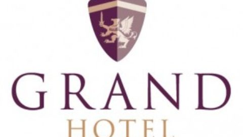 Assistant Restaurant Manager – The Grand Hotel, Malahide