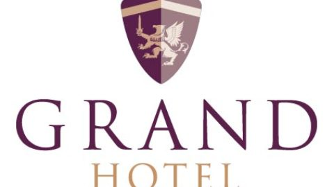 Assistant Front of House Service Manager – Grand Hotel, Malahide, Dublin
