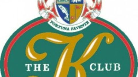 F&B Management positions – K Club, Co. Kildare