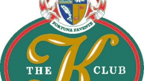 Assistant Restaurant Manager – The K Club