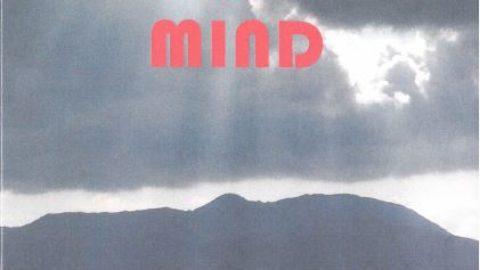 Pieces Of Mind – Ken O'Sullivan (1964)