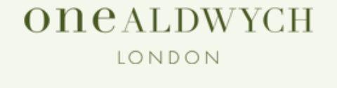 Receptionist – One Aldwych, London