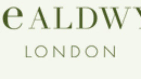 Receptionist – One Aldwych, London