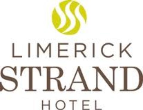 Food & Beverage Manager – Limerick Strand Hotel