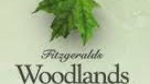 Food and Beverage Manager – Woodlands House Hotel & Spa, Adare, Co. Limerick