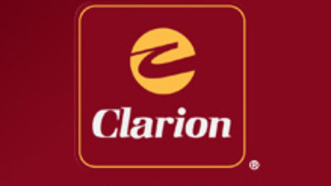 Sales & Marketing Manager – Clarion Hotel, Limerick