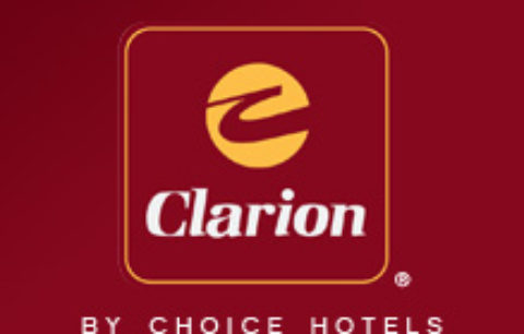 Conference and Events Manager – Clarion Hotel, Cork