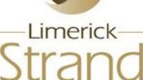 Meeting & Events Sales Coordinator – Limerick Strand Hotel