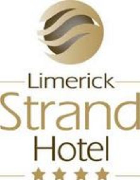 Meeting & Events Co-ordinator – Limerick Strand Hotel