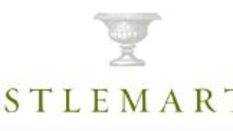 Food & Beverage Manager, Castlemartyr 5* Hotel, Spa & Golf Resort, Co. Cork