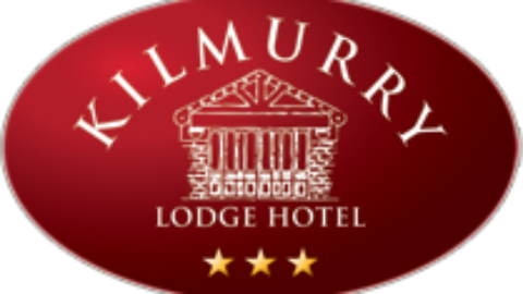 Assistant Manager, Kilmurry Lodge, Limerick