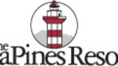 Front Desk Supervisor, Sea Pines Resort, Hilton Head Island, SC, USA