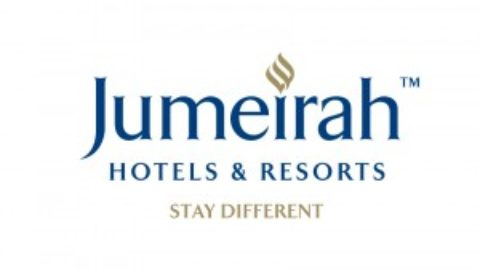 Service One Manager – Jumeirah Carlton Tower, London