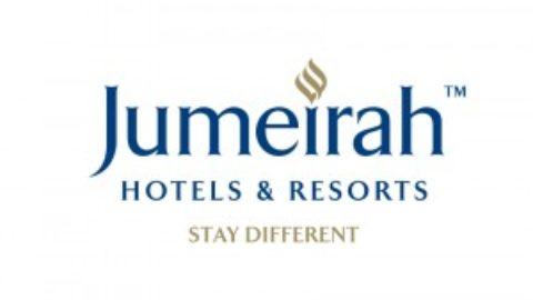 Director of Marketing & Communications – Burj Al Arab, Dubai