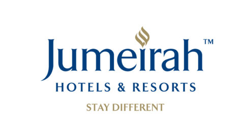 Revenue Manager – Jumeirah Carlton Tower and Jumeirah Lowndes Hotel, London
