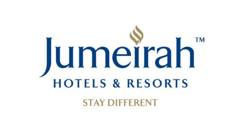 Marketing Executive – 5*Jumeirah Hotels, London
