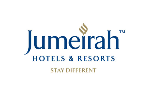 HR Coordinator – Jumeirah Carlton Tower and Jumeirah Lowndes Hotel, London