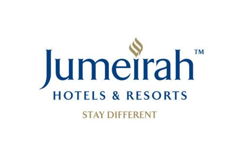 HR Coordinator – Jumeirah Carlton Tower and Jumeirah Lowndes Hotel, London