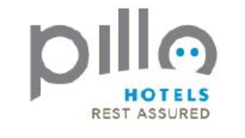 Duty Manager – The Pillo Hotel, Galway