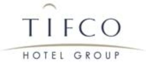 Business Development Manager – Tifco Hotel Group, Dublin