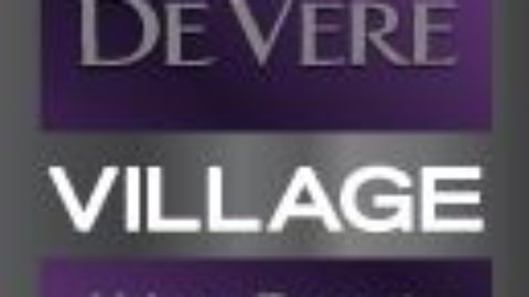 Meeting and Events Operations Manager – De Vere Village Urban Resort, Warrington, UK