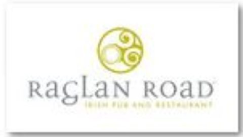 Front of House Manager – Raglan Road Irish Pub & Restaurant, Orlando, Florida.