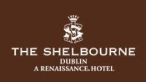 Event Manager – The Shelbourne Dublin