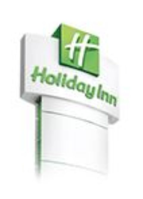 Front Office Manager, F&B Manager and F&B Supervisor – Holiday Inn, Brentwood, UK