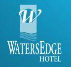 WatersEdge Cobh