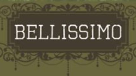 Restaurant Manager – Bellissimo Restaurant, Waterford