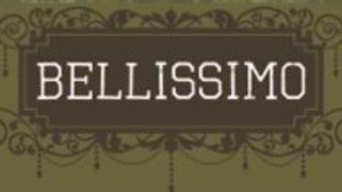 Restaurant Manager – Bellissimo Restaurant, Waterford
