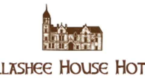 Banqueting Manager – Killashee House Hotel, Co. Kildare
