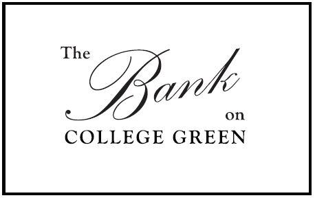 BankCollegeGreen